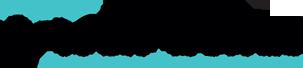 Tech trends logo