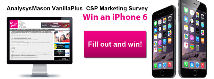 win a iphone 6 csp marketing survey 173 win an iphone 6 vanillaplus 5257