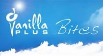 VanillaPlus Bites September 2011