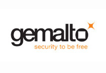 Isis chooses Gemalto to deploy mobile payment and NFC services in the US