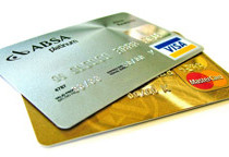 CxO survey reveals experts' concerns about mobile payment security