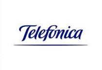 MACH helps Telefónica España halve roaming fraud