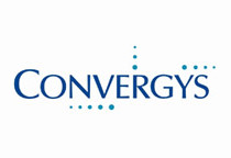 E.ON IT adopts Convergys Smart Revenue Solutions across its group