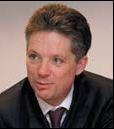 Louis Hall, CEO, Cerillion Technologies