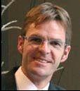 Andreas Freund, VP Marketing, Orga Systems GmbH