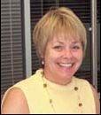 Barbara Lancaster, President, LTC International