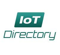 IoT Directory
