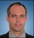 Chris Yeadon, Director of Product Marketing, Ericsson