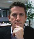 Doug Zone, CTO, MetraTech