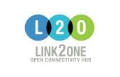Link2One roaming hub signs six new operators