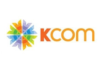 Kcom takes fraud management to the cloud with Neural Technologies