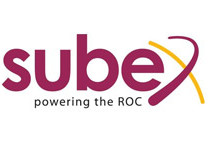 Subex awarded five-year group deal by MTN