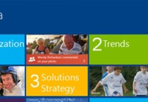 Microsoft unveil their strategy for the telecommunications industry in this exclusive, analyst led webinar.