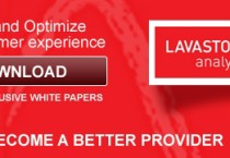 Take a look at exclusive Lavastorm white papers!