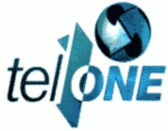 TelOne deploys FTS Leap billing in South Africa