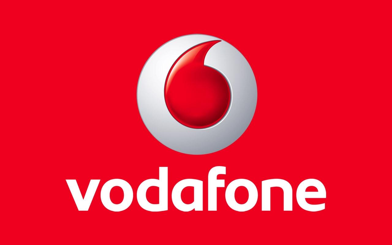Vodafone Joins Homesend International Mobile Money Hub