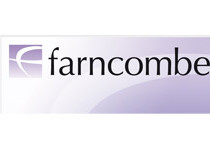 Farncombe acquires MiriATE test automation assets