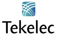KT selects Tekelec policy server for LTE and 3G