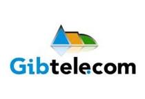 Gibtelecom chooses Cerillion for CRM and Billing Transformation