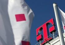 Deutsche Telekom selects Anite interoperability test system