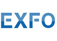 EXFO launches 100G field deployment test module