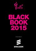 VanillaPlus Black Book 2015