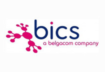 BICS launches proactive fraud detection and prevention platform