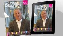 Big data  analytics – Does big data mean big money? Apr 2013 issue of VanillaPlus