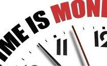 Six months vs. six days: Next-generation mobile order management