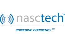 Globe Philippines selects Nasctech to transform field operations