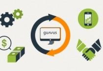 Guavus – Big data