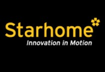 Starhome launches system to address silent roamers