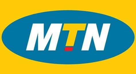 MTN South Africa implements CSG International traffic management