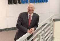 Consolidated Communications selects NetCracker for business transformation