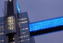 Belgacom to converge product lifecycle and CPQ with Sigma Systems