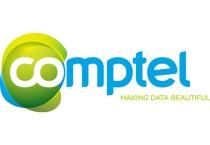 Comptel streamlines mediation for Ziggo