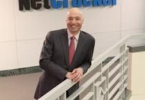 Megafon adopts NetCracker and NEC OSS