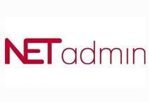 Brennercom chooses Netadmin OSS platform