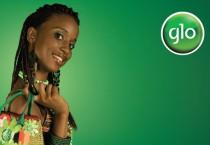 Glo Mobile Ghana selects Revector for fraud detection