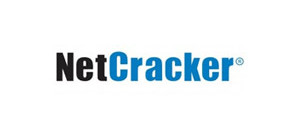 Taiwan Star Telecom signs with NetCracker for revenue management and managed services