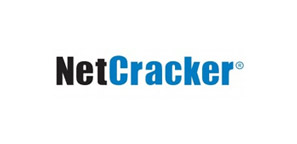 RCN selects NetCracker converged revenue management