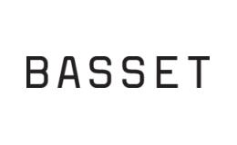 Basset launches Wholesale Revenue Management platform