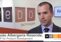 WeDo Technologies Fraud Management latest product announcement