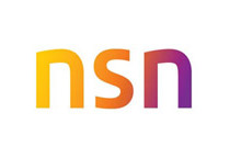 NSN to enhance customer experience for Tele2 Sweden
