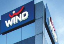 WIND Hellas selects OSS transformation from MYCOM