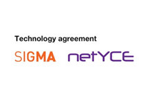 Sigma Systems and NetYCE bring idea-to-install to SDN