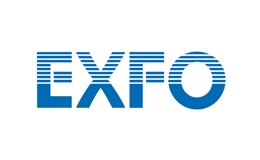 EXFO acquires ByteSphere service assurance