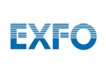EXFO launches next generation multimodule platform