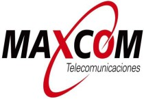 Maxcom selects NetCracker for quad play OSS transformation