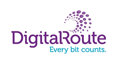 Orga Systems and DigitalRoute form global partnership
